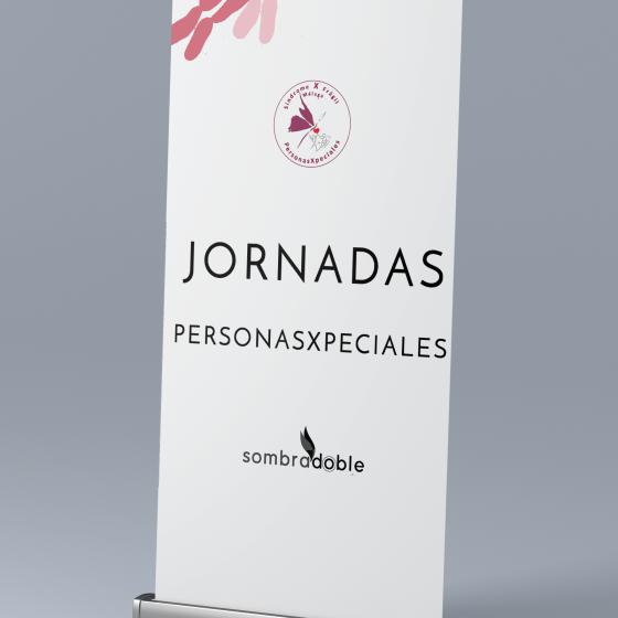 Jornadas PersonasXpeciales