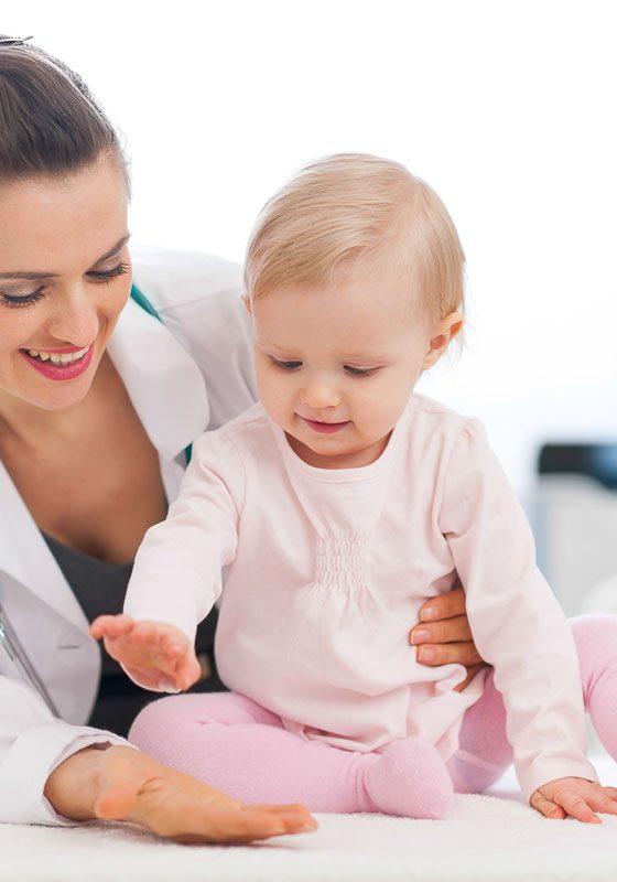 Vídeos TIC-home Hospital Materno