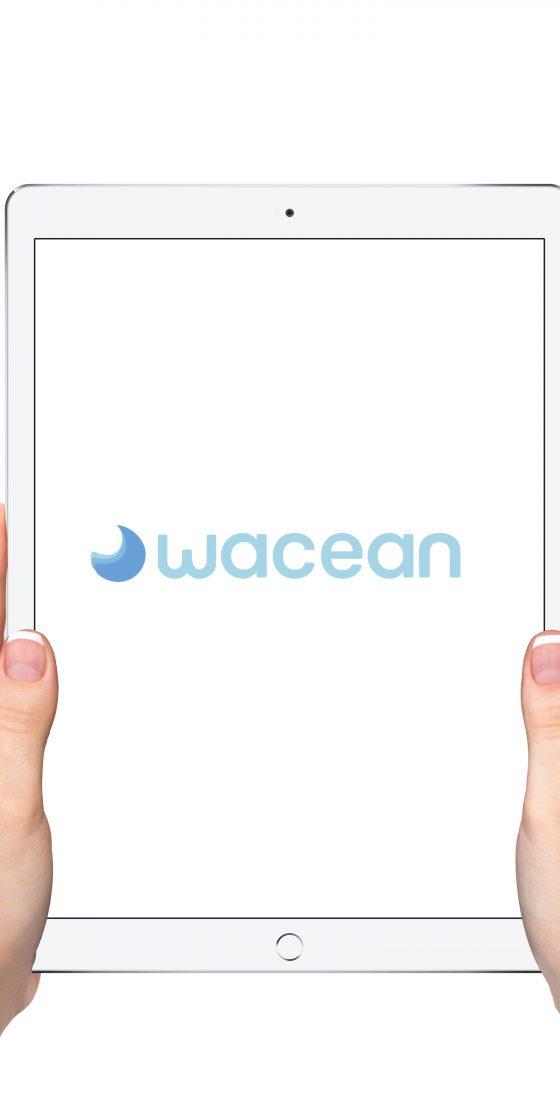 Wacean