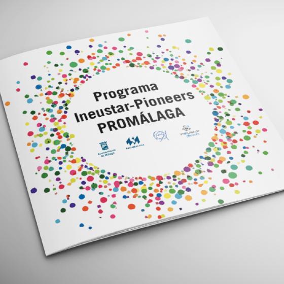 Programa Ineustar Pioneers