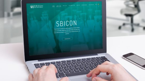 Smart Biotech Contest